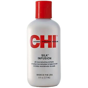 Farouk Systems Chi Silk Infusion 177 ml (Hair care , Styling products)