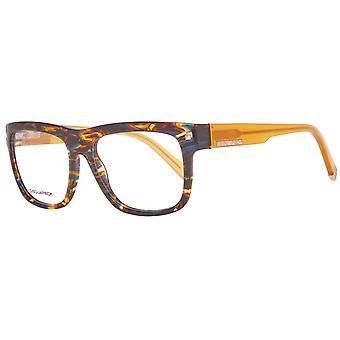 Dsquared2 glasses unisex Brown