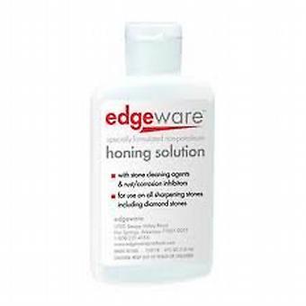Edgeware Honing løsning til sten 50167