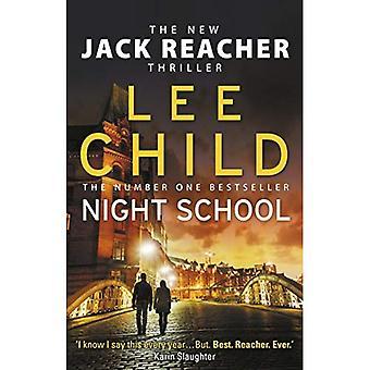 Night School: