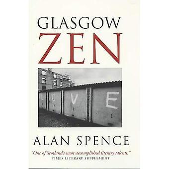 Zen de Glasgow