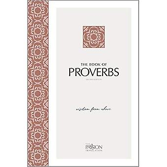 Tpt:Proverbs (2nd Edition) Wisdom from Above