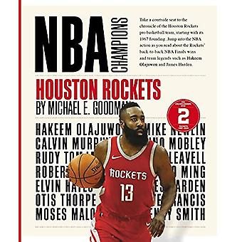 Houston Rockets (NBA Champions)
