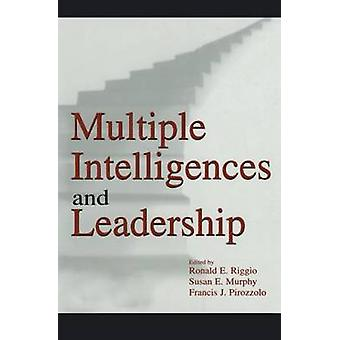 Intelligences multiples et le Leadership de Riggio & Ronald E.