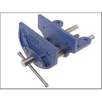 IRWIN Record V175B Woodcraft Vice 175mm (7in) Boxed