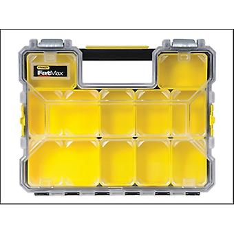 Stanley outils FatMax Professional Organizer