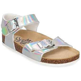 Primigi 3426800   kids shoes