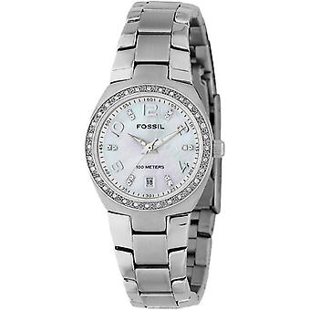 Fossil Ladies Watch AM4141