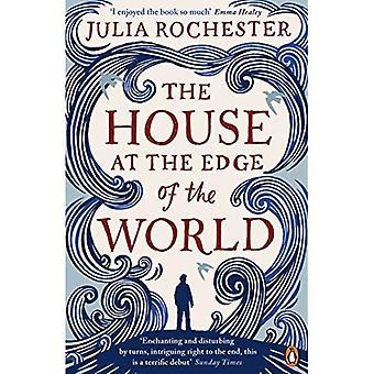 Das Haus am Rande der Welt