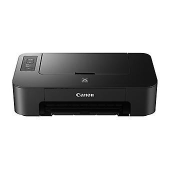 Canon 2319C 006 USB-printer