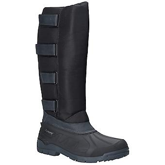 Cotswold Mens Kemble Light Waterproof Hiver Snow Boots