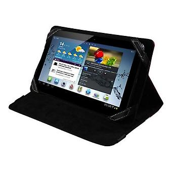 Housse Universelle pour Tablette E-Vitta Stand 3P 9