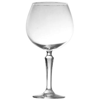 Libbey-Crisa September 12 Cup Gin-Tonic 585 Ml Mm H.203 Spksy-602104