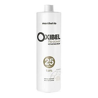 Montibel·Lo Oxibel re dække fløde 25 Vol. 1000 Ml (7,5%)