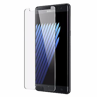 2 x Samsung Galaxy touch 7 screen protector 9 H laminated glass armoured glass tempered glass