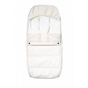 Easywalker vinter Footmuff taske, For Mini klapvogn