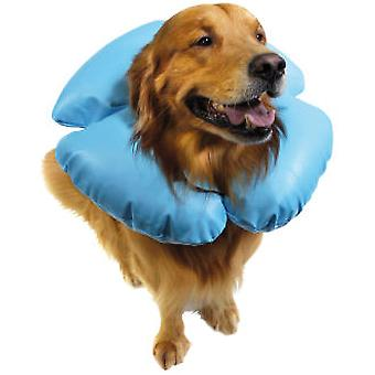 KVP Air-O-Collar Inflatable 25-30 cm / 15 Cm