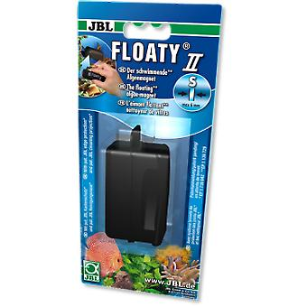 JBL FLOATY S II 6mm (Fish , Maintenance , Vacuums & Cleaning Devices)