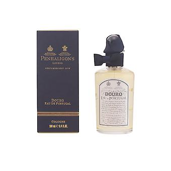 Penhaligon's DOURO edc spray