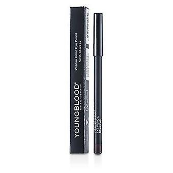 Youngblood-Eye Liner Pencil - Kastanien - 1.1g/0.04oz