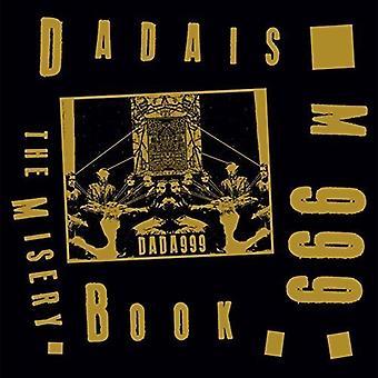 Dadaisme 999 - elendighed bog [Vinyl] USA importerer