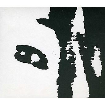 Christina Carter - Living kontakt [CD] USA import
