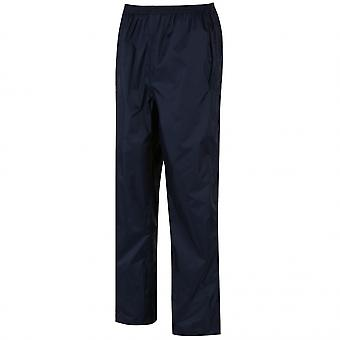 Regatta Pack-It Menss Overtrousers