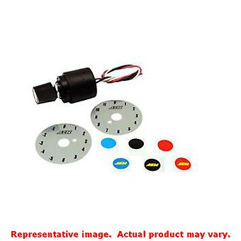 AEM Sensors and Replacement Parts 30-2056 Fits:UNIVERSAL 0 - 0 NON APPLICATION