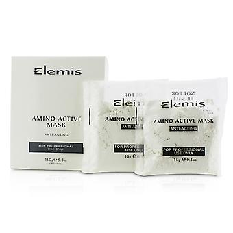 Elemis Amino Active masque (Salon produit) 10x15g/0,5 oz