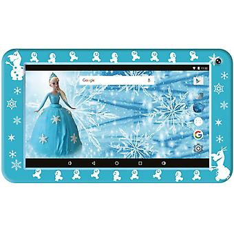 estar Frozen Tablet 7