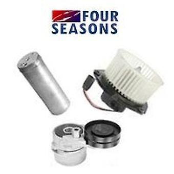 Four Seasons 69445 A/C Can Tap Hinged Insert