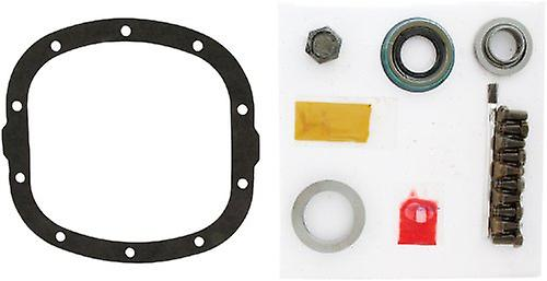 Allstar ALL68615 sacue and Pinion Shim Kit for GM