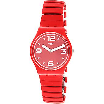 Swatch Chili Unisex Watch GR173B