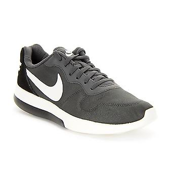 Nike Wmns MD Runner 2 LW 844901001 universal all year women shoes