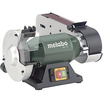 500 W 175 mm Metabo BS 175 601750000