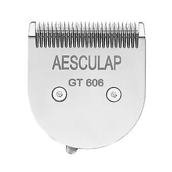 Aesculap Akkurata Blade Gt606
