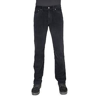 Career clothing Jeans 000700_1051A