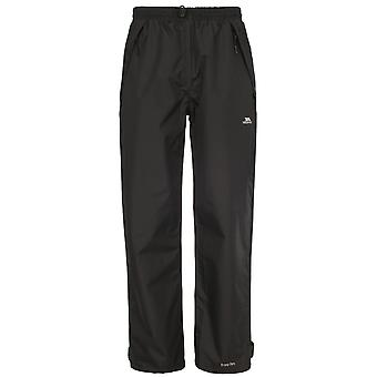 Trespass Ladies Tutula Waterproof Breathable Trousers