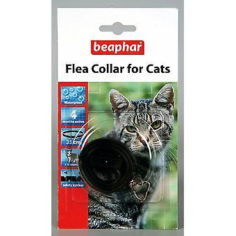 Gato de beaphar Collar, Collar de plástico