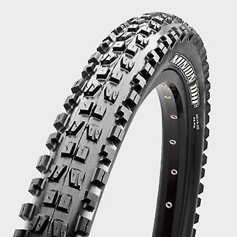 Maxxis Minion DHF FLD Tyre 27.5 x 2.30
