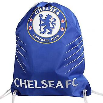 Chelsea Gym Bag SP