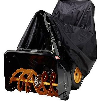 Snow blower cover McCulloch 00058-06.326.02