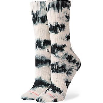 Position Frio Crew Socks