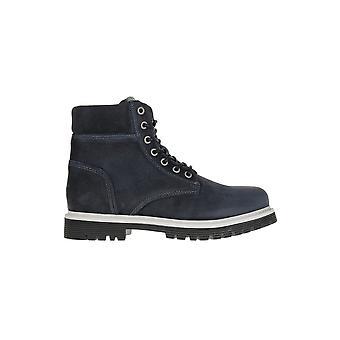 Tommy Hilfiger EM0EM00156006 universal winter men shoes