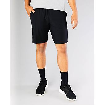 Mako Black 2 Shorts