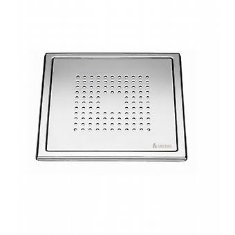 Outline Floor Grating FK502