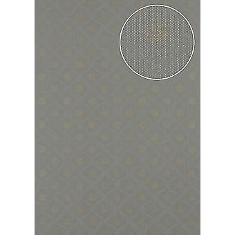 Non-woven wallpaper ATLAS PRI-550-2