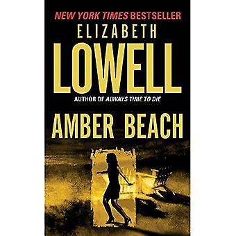 Amber Beach (Donovan)