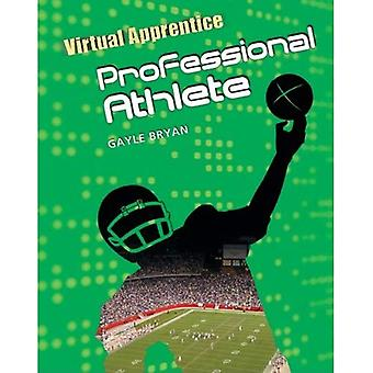 Professionell idrottsman (virtuella lärling)