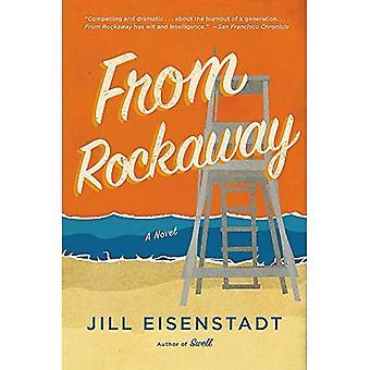 De Rockaway